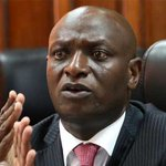 Use electricity to create employment, urges Keter