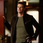 WATCH: 'Scandal' actor Scott Foley makes fun of Vancouver weather on Instagram