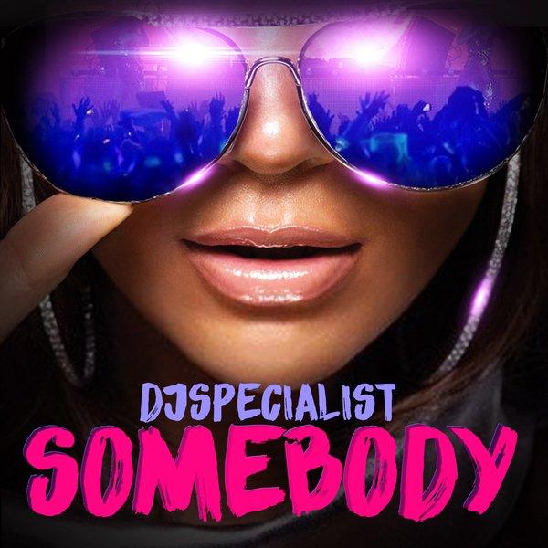 This tune by @djspecia is killin #RnB #Hiphop right now! https://t.co/vXDOwskBMb https://t.co/DbjJXWVfiP
