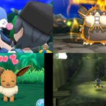 Pokemon Sun and Moon review: a new dawn for the long-running series
