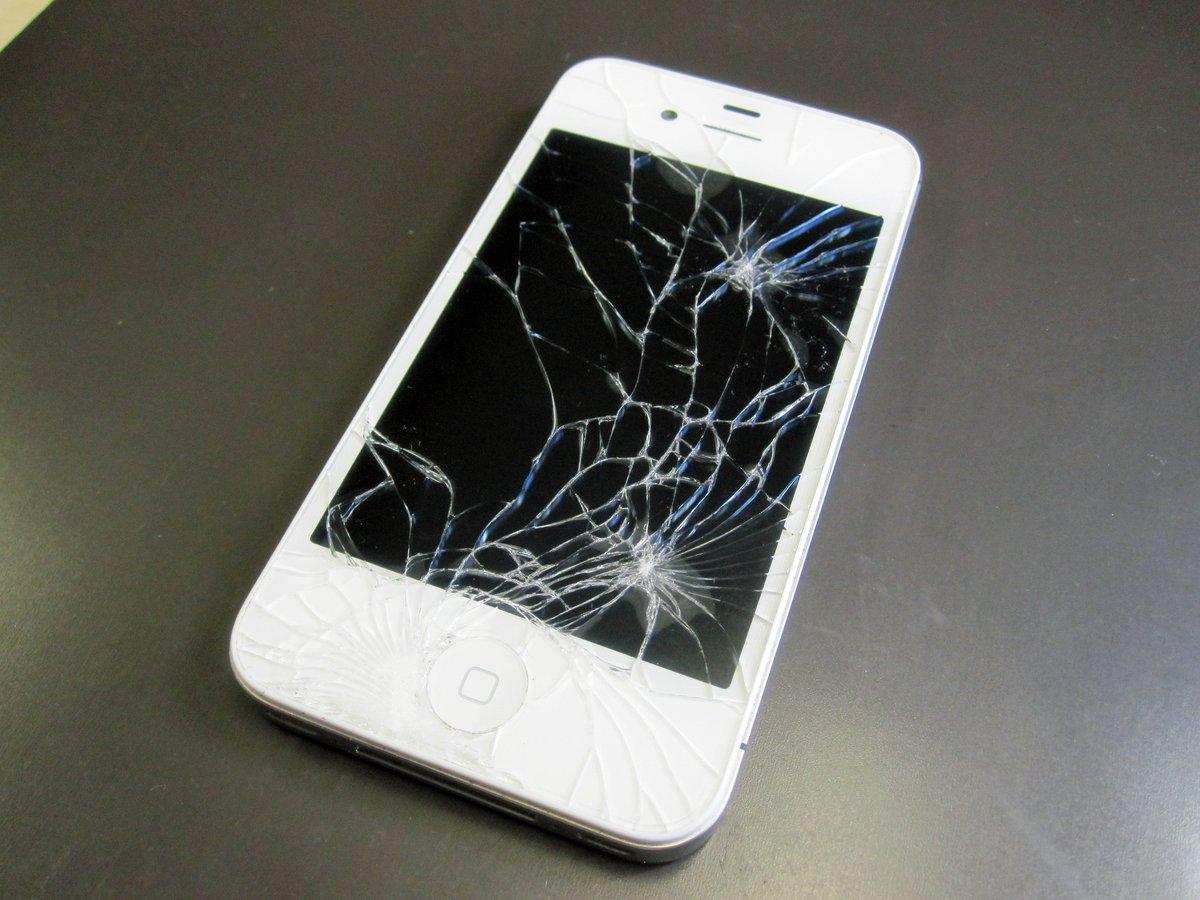 お知らせを更新しました!壊れたらすぐにご来店下さい!スマホスピタル岐阜 TEL:058-214-8185#iPhone