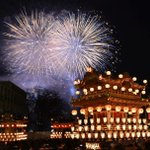 Chichibu night festival flourishes after UNESCO cultural heritage listing