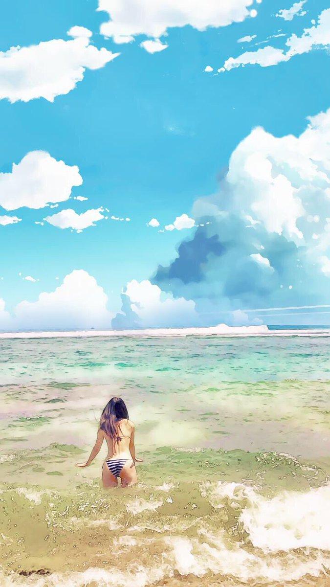 江藤彩也香【後藤理沙子の上位互換】YouTube動画>4本 ->画像>222枚
