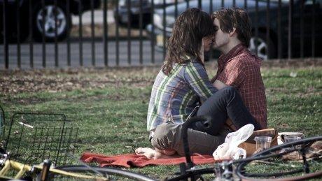 sex-in-public-parks