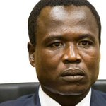 Ongwen set to face trial tuesday
