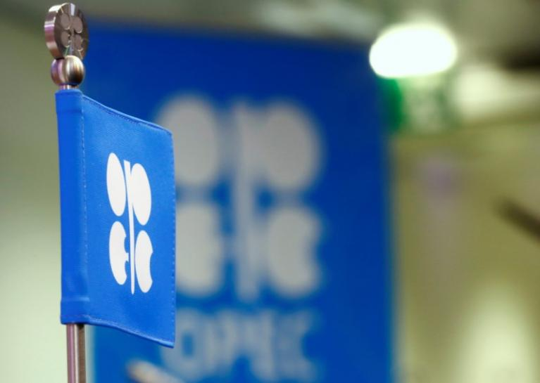 After two years, why an OPEC deal now? Kemp