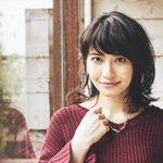 『マクロスF』ランカ役の声優・中島愛さんが約3年ぶりに活動再開! 新アニメ『風夏』ED曲を担当 | なな情報局  #2j