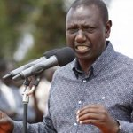 Girl Sends DP Ruto Special Message After KCPE Results