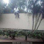 Over 100 Psychiatric Patients Escape As Kenya Doctors Strike