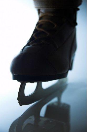 フィギュアスケートアニメ「ユーリ!!! on ICE」、現役選手がこぞってファンに―中国紙 - BIGLOBEニュース