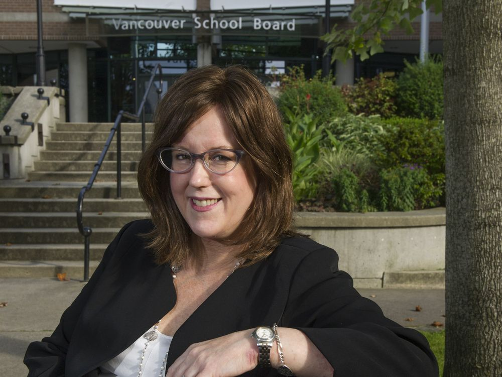 Despite uproar over Trinity Western, many B.C. Christian school policies bar LGBTQ teachers