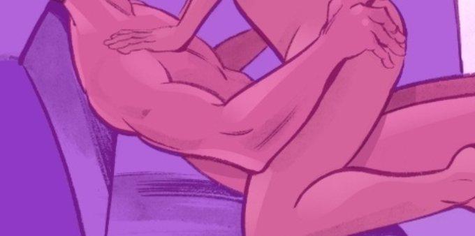 sonia gandhi nude blowjob