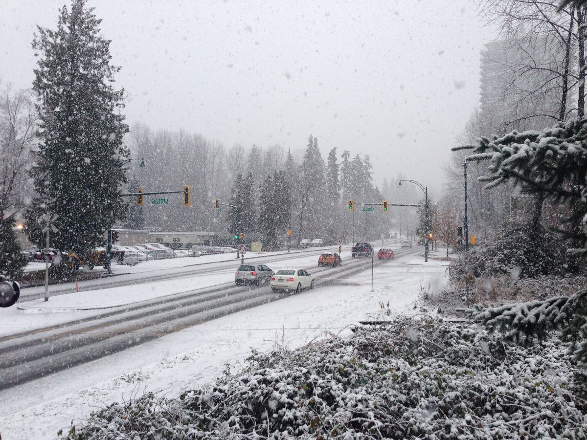 It's really coming down in #portmoody now #snow https://t.co/NewpwwvGT6