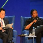Foreign Affairs CS' Pleads for More Inter-Africa Trade