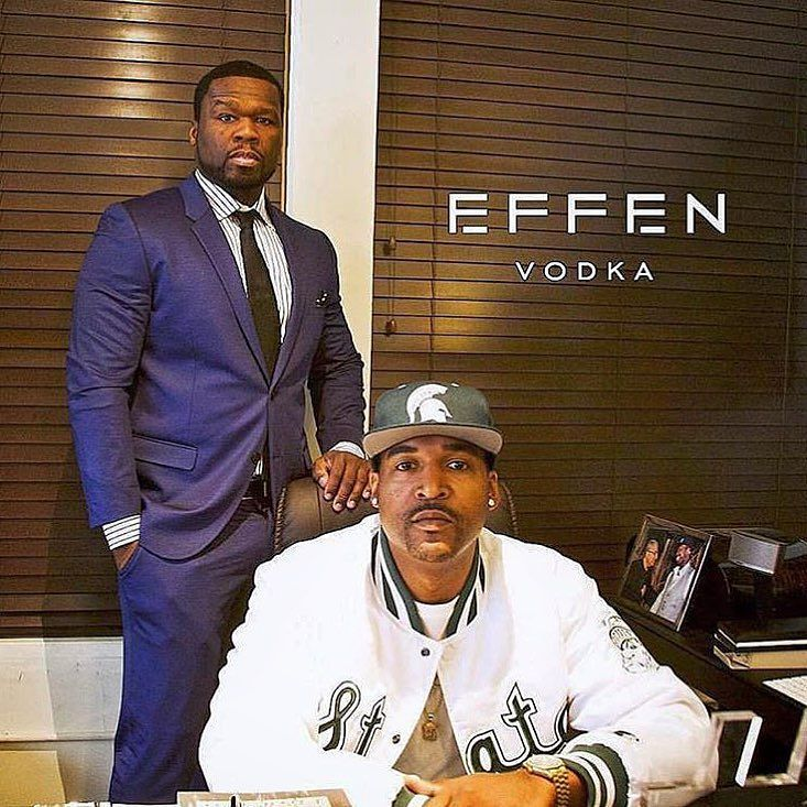 Oh you know we ain't playing, get with the Program EMOBB. #EFFENVODKA https://t.co/A40ojpXEF6 https://t.co/QxHlEyRWFH