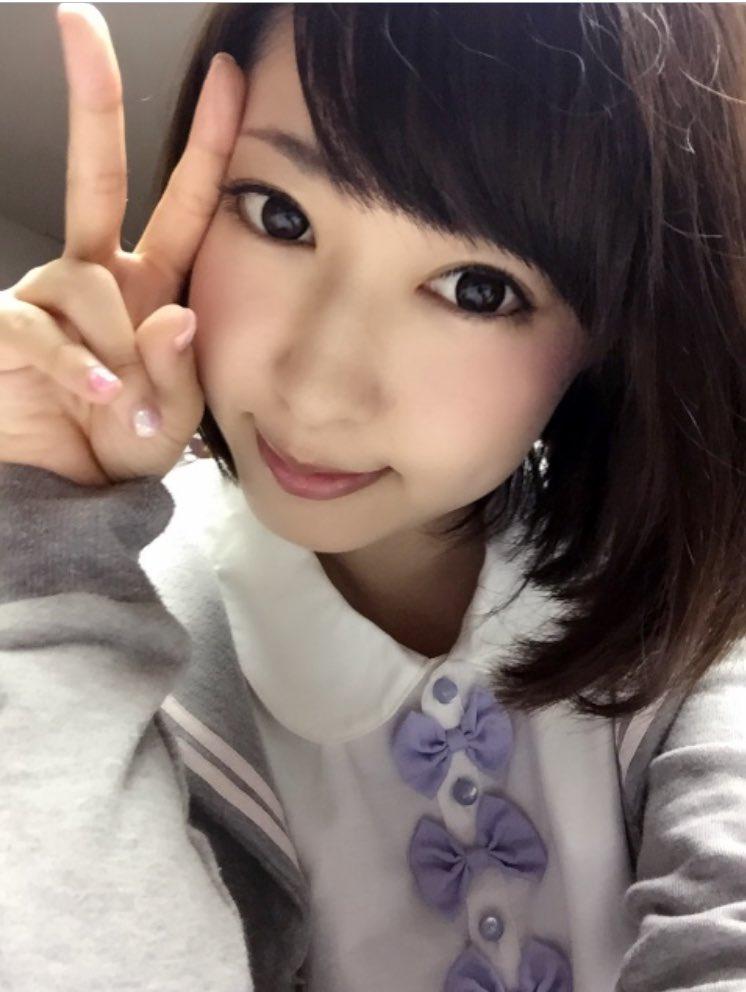今日はニコ生!とアイメモ8話ありがとうございました! : 木村優 8話、菊池さんのインタビューに勇気をもらいました(´°