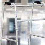 Elderly Australian woman 'killed in nursing home rampage'