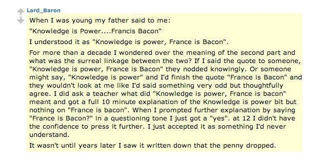 France is bacon. https://t.co/OuMQDNcSV9