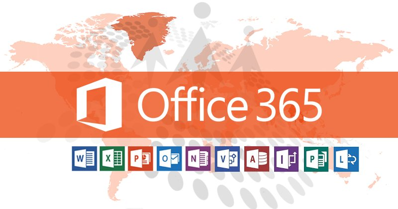 Office 365 Now Available In 10 New Markets