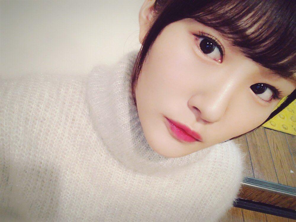 NMB48★4567YouTube動画>12本 ->画像>214枚