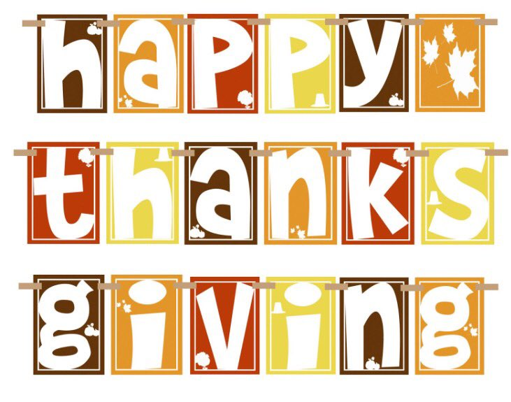 test Twitter Media - RT @PulseCinemas: From all of us... #happythanksgivingday to our #American friends https://t.co/wx3XzI6tpO