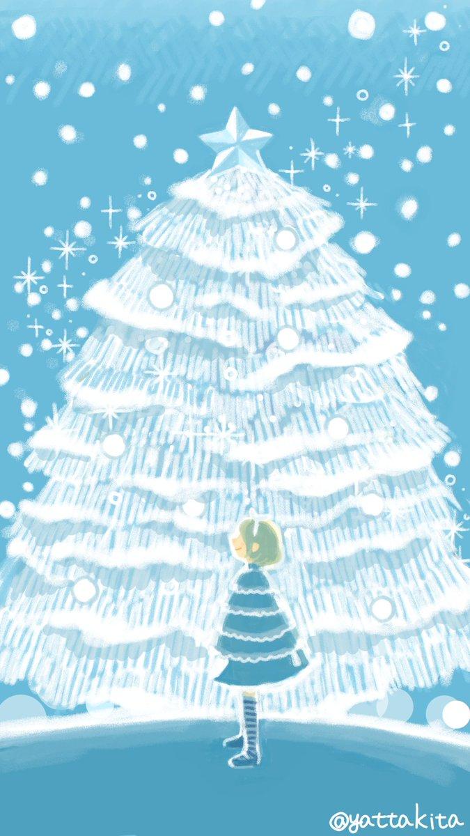 悩んでても解決せん♪東京は雪でした❄#お絵かき矢田喜多#クラシカロイド#チャイコフスキー #チャイコ