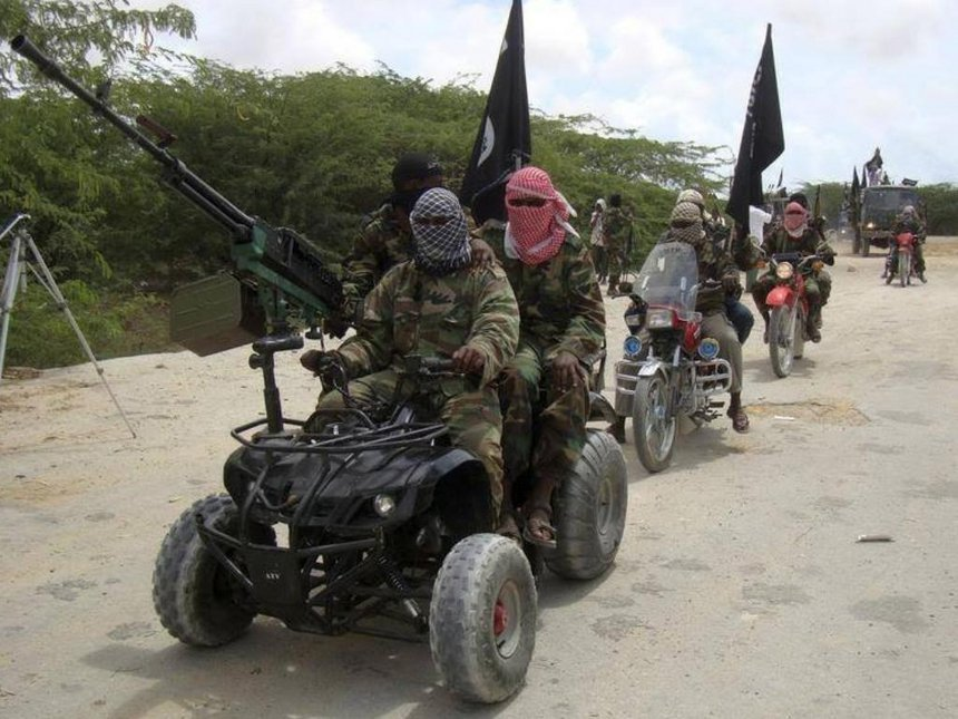 Al Shabaab terror alert issued in Coast after leaked intelligence report