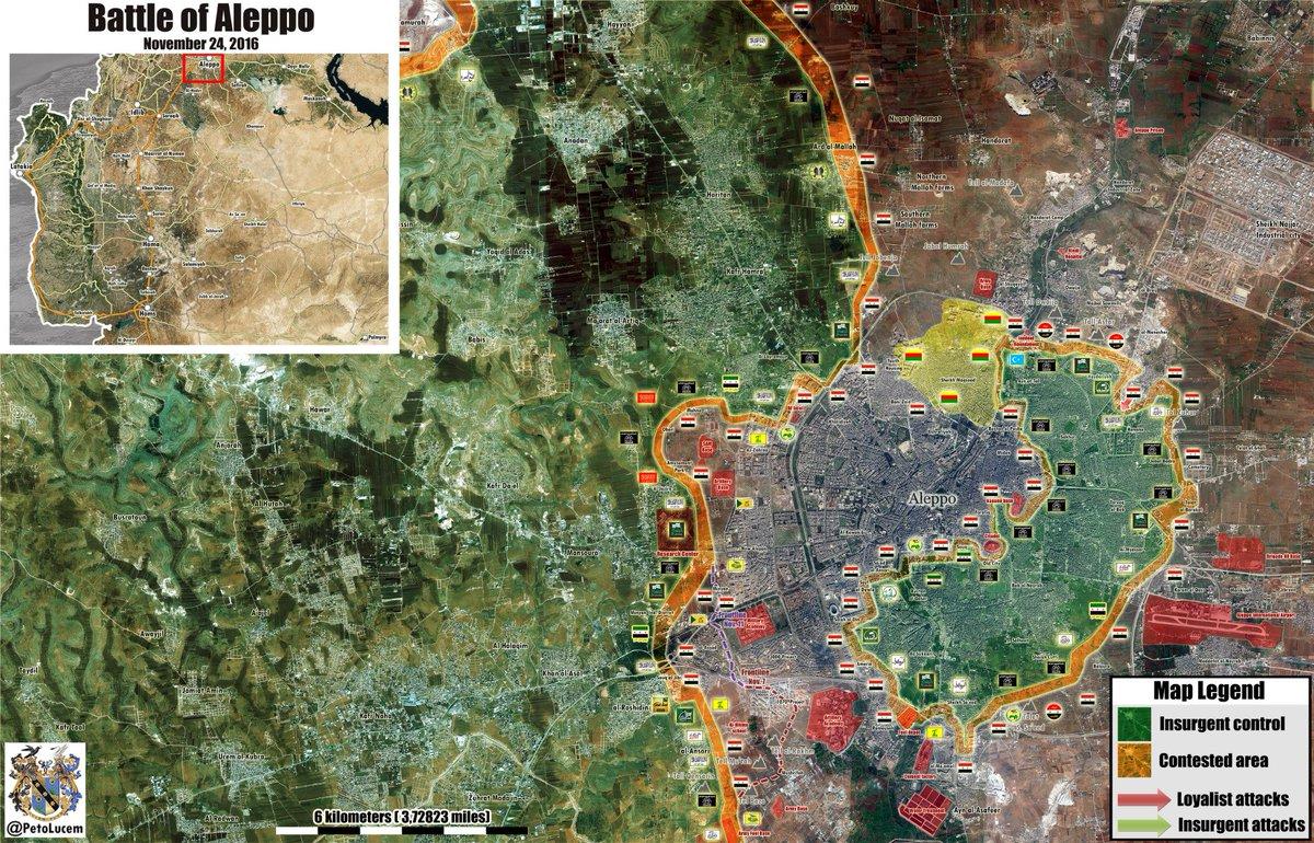 イラク・シリア情勢 127 [無断転載禁止]©2ch.netYouTube動画>18本 ->画像>58枚