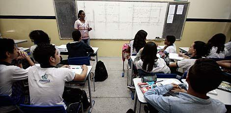 #JCCidades: JC Cidades