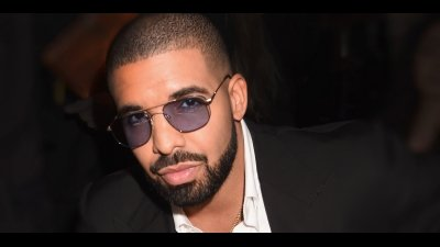 Is Drizzy out for blood?https://