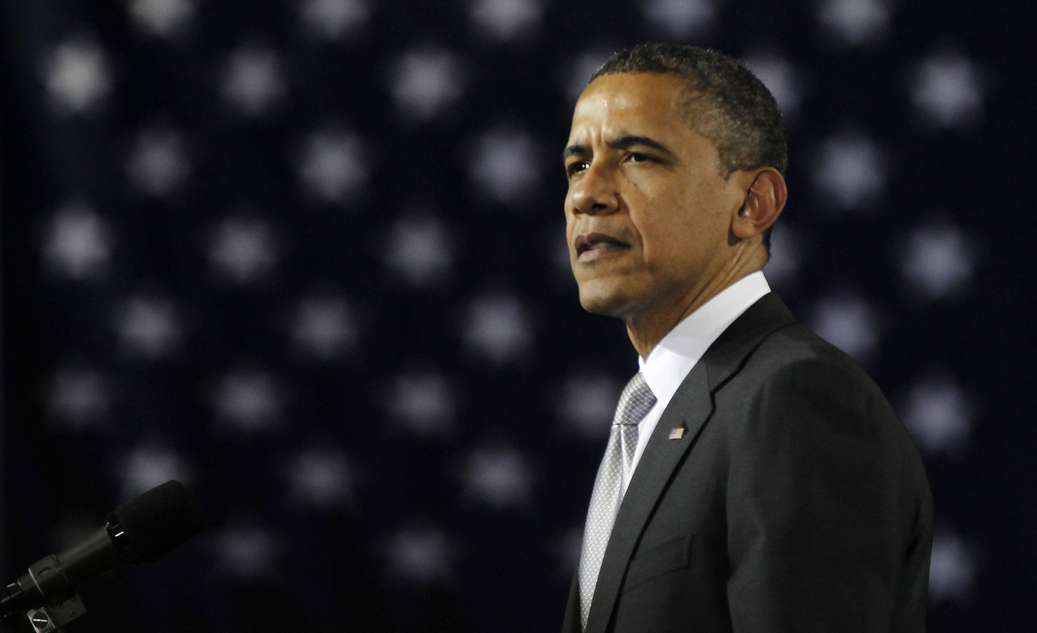 Inside President Obama's final Thanksgiving at the White House: https://t.co/SQ9RDou2Sx https://t.co/47mj8qortZ