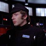 'Star Wars' actor Peter Sumner dies at 74