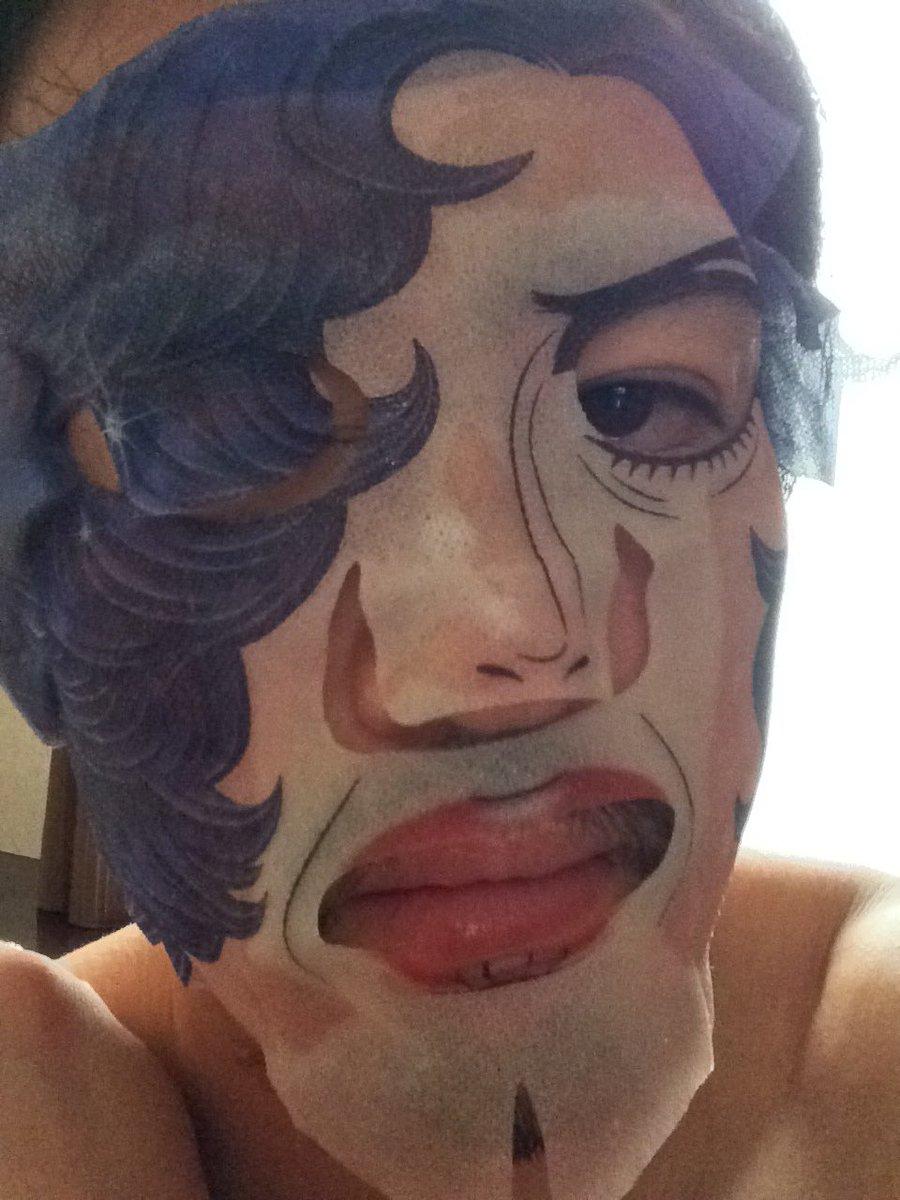 月影千草ガラスの仮面昨日撮って載せ忘れてた#ロスインゴハズカシメルス