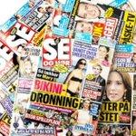 Danish journalists sentenced for credit card snooping