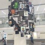 Cape Town's Christiaan Barnard Memorial Hospital to honour medical pioneers