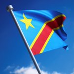 DRC governor appeals for calm after Pygmy-Bantu clashes
