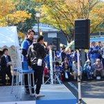 2016-12-4アタック25実況イメージ1