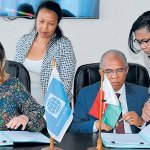 World Bank approves $65m contribution for Madagascar