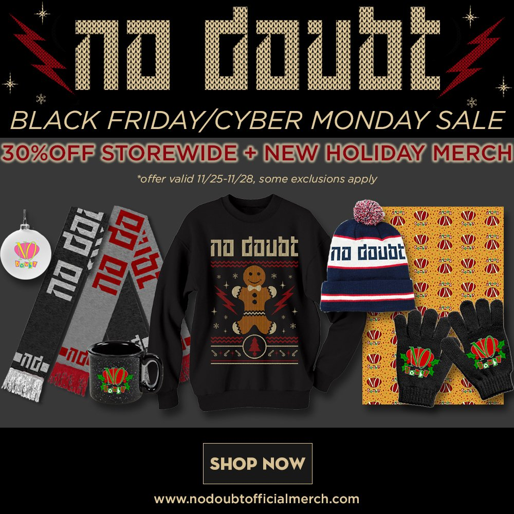 Save 30% today through Cyber Monday at https://t.co/B53oK9rO1Y. Holiday Bundles just added! https://t.co/qVelvCraYF