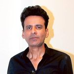 Manoj Bajpayee wins best actor at Asia Pacific Screen Awards