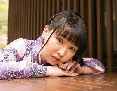 伊藤かな恵ちゃん30歳の誕生日おめでとう!!同い歳だけど二ヶ月だけは歳下に…#伊藤かな恵生誕祭2016#伊藤かな恵#しゅ