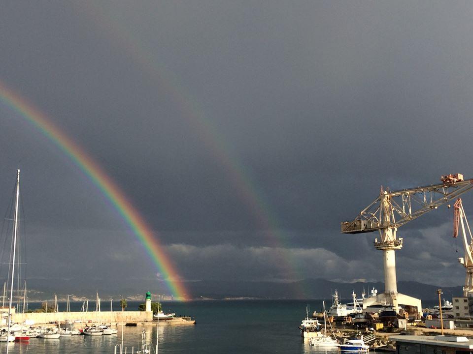 ShipyardsLC photo
