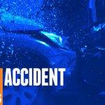Cop killed in Garsen-Malindi road accident after tyre burst