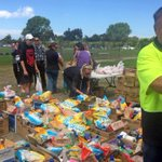 Christchurch hero comes to the aid of Kaikoura community with convoy of supplies