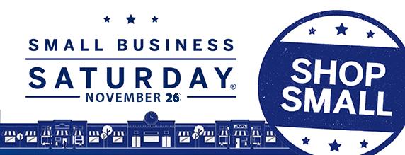 #SmallBizSat is tomorrow! Is your #business prepared to make the most of it? https://t.co/bX6kx1sL9Q via @SBAgov https://t.co/s6h8FYEXXm
