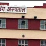 Delhi: Resident doctors at Safdarjung hospital call offstrike