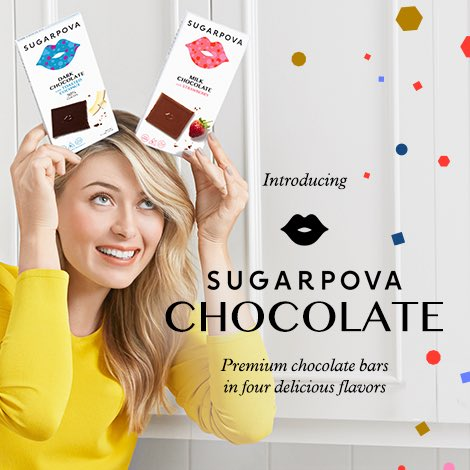 RT @Sugarpova: 20% off with code THANKU20 this weekend plus free shipping till end of the months. #happyblackfriday https://t.co/WhvC9d3XVI