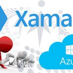 Getting Started With Xamarin And Azure - Part One
