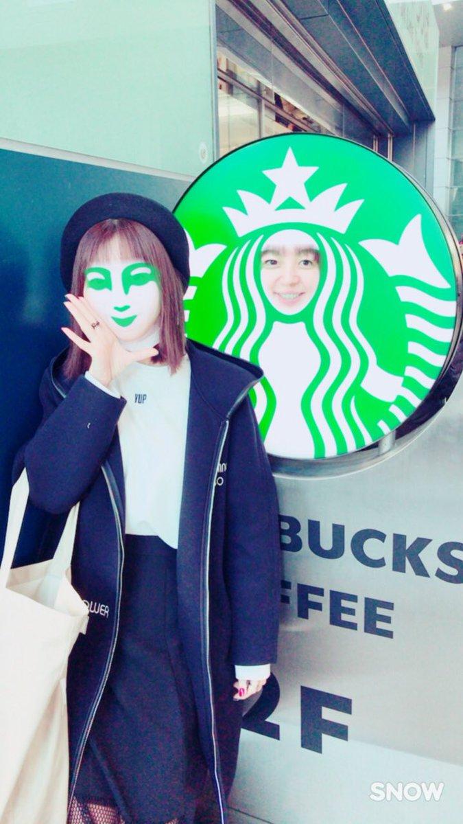 おはよー!大阪向かうよー!🏃「かぷせるがーるず」CDリリイベよろしくお願いします🐯🦁🎈またいいの見つけた👀笑#ウルトラ怪