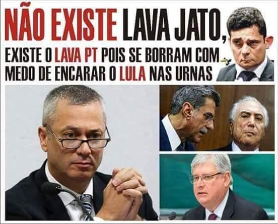 #João: Jo &atilde ;o